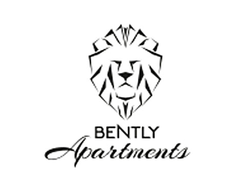 Bently Apartments